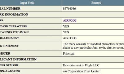 airpods_trademark.jpg
