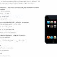apple-obsolete-dec-8-2015.jpg
