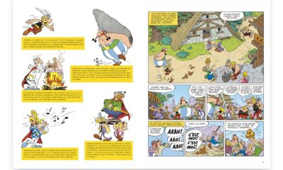 asterix-36-extrait.jpg