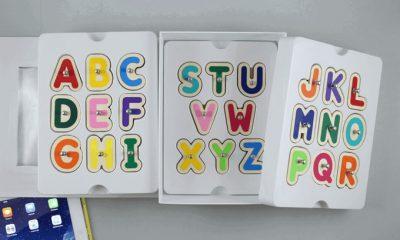 marbotic-coffret-smart-letters.jpg