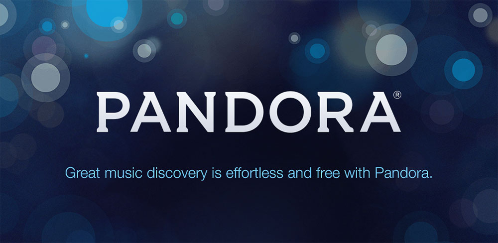 pandora-radio.jpg