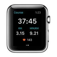 runkeeper-watchos2.jpg