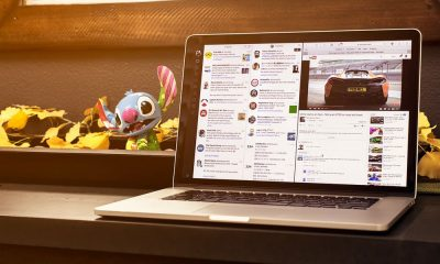 tweetbot-osx-split-view.jpg