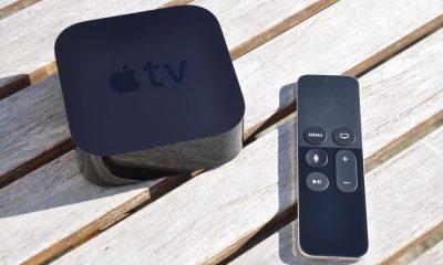 1-nouvelle-apple-tv.jpg