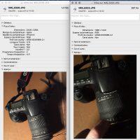 Photo iPhone 6 / Live Photos Cam
