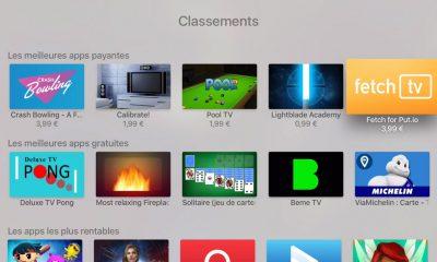 apps-classement-apple-tv.jpg