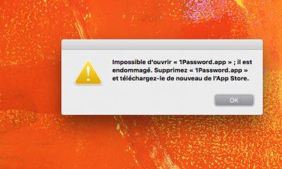 bug-signature-appstore-mac.jpg