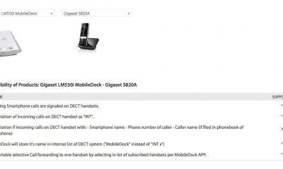 gigaset-mobiledock-compatibilite.jpg