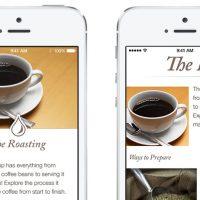 interactivity-formatting-content.jpg