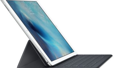 ipad-pro-smart-keyboard.jpg