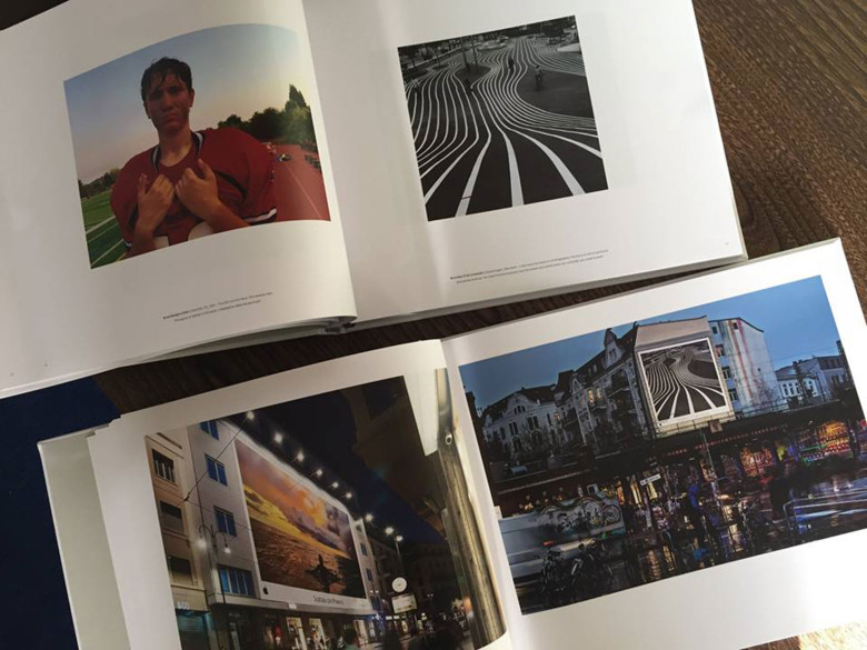 iphone6_book001-780x585.jpg