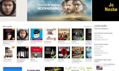 livres-audio-apple.jpg