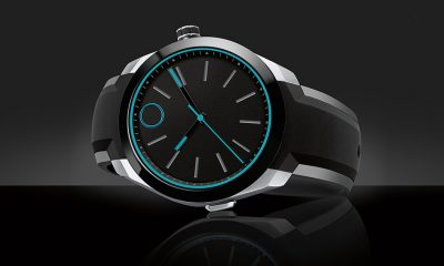 movado-montre-connectee.jpg