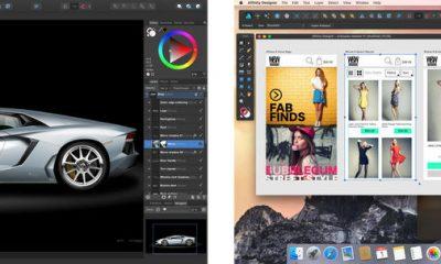affinity-designer.jpg