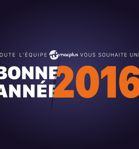 voeux2016-mps42.png
