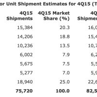 Capture_d_ecran_2016-01-13_a_10-45-38.jpg