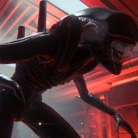 alien-isolation-2.jpg