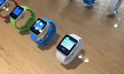 capture_d_ecran_2014-09-30_a_14.45.36.jpg
