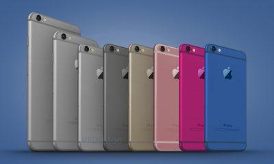 iphone-6c_iphones_blue.jpg