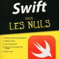 swift_petit.jpg
