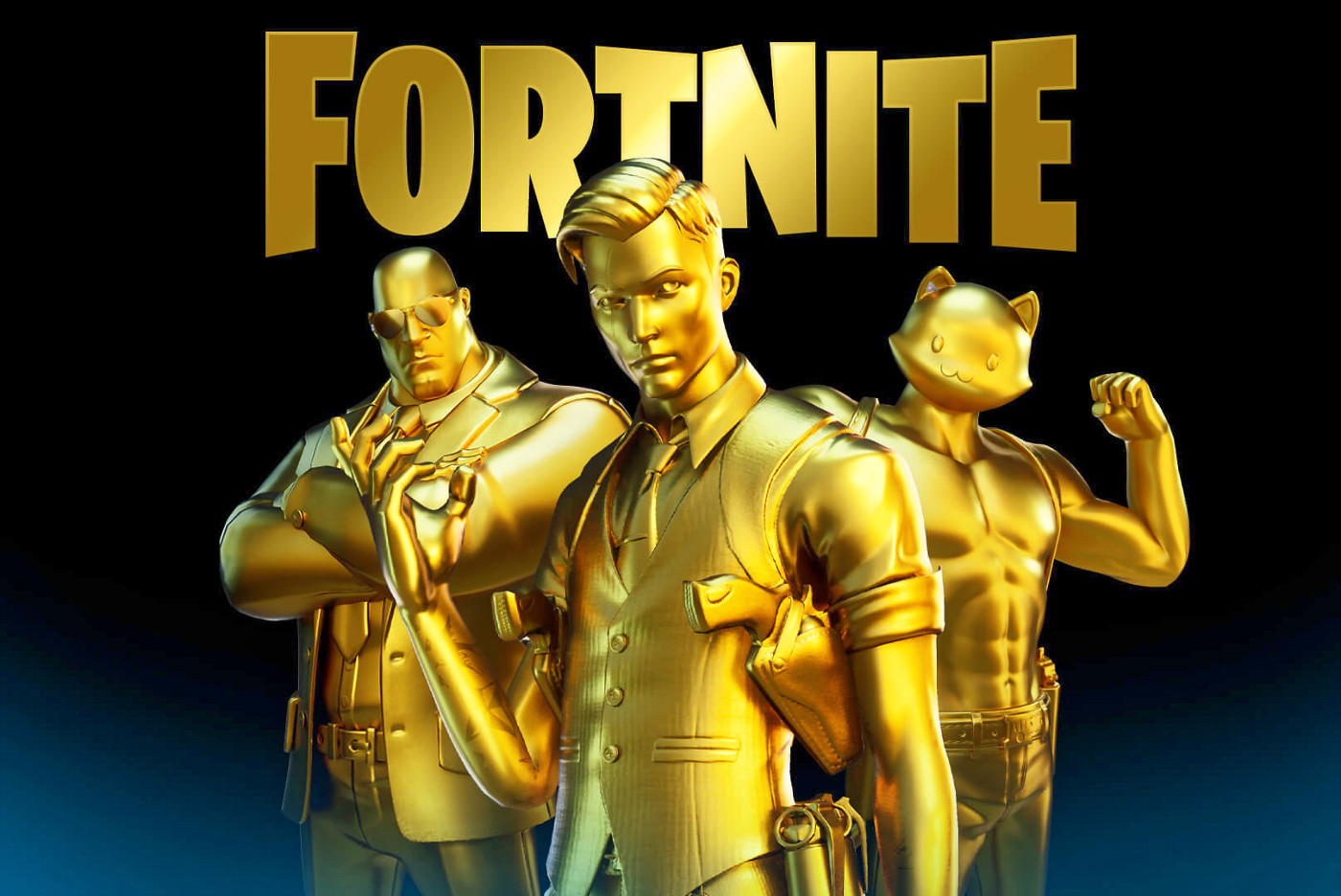 image Fortnite