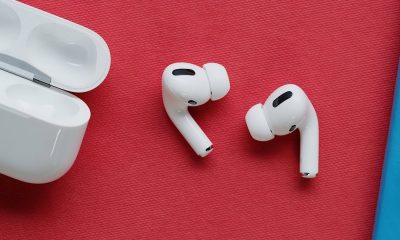 airpods-pro-mkbhd
