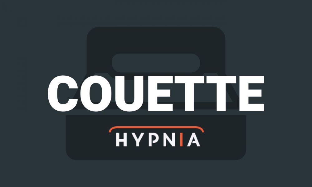 Couette Hypnia