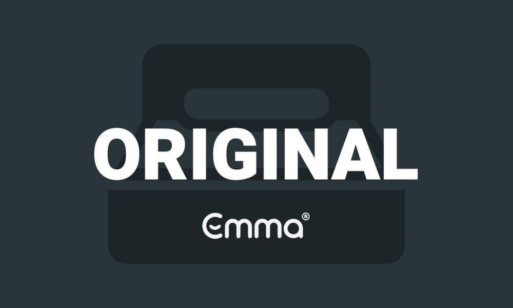Matelas Emma Original