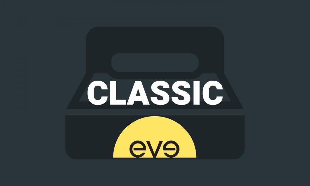 Eve Classic