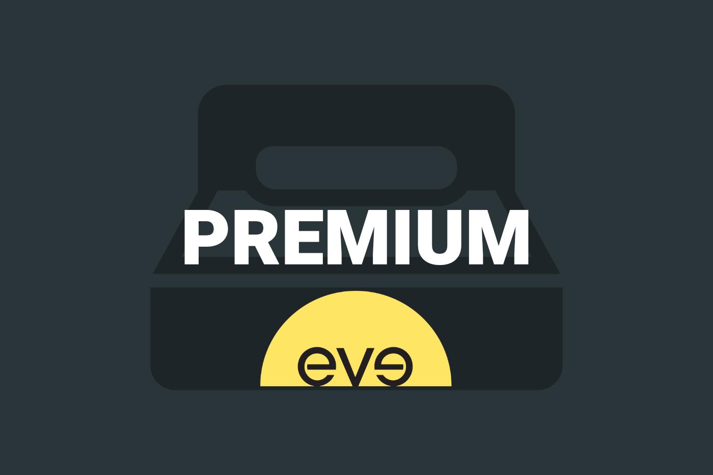 Eve Premium