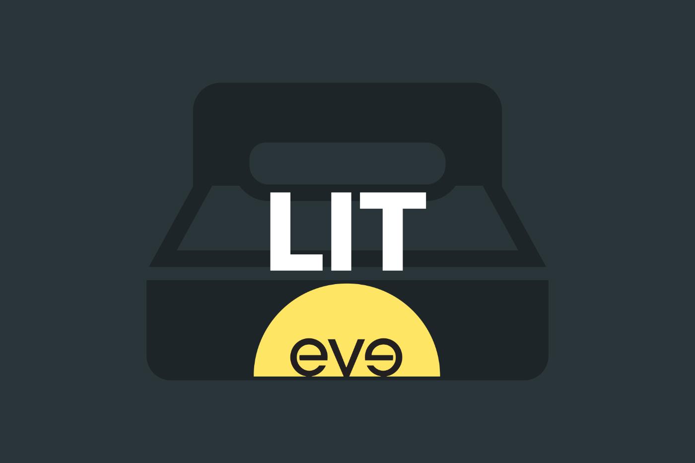 Lit Eve