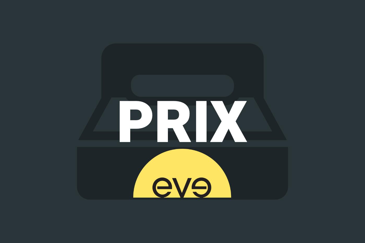 Prix Eve