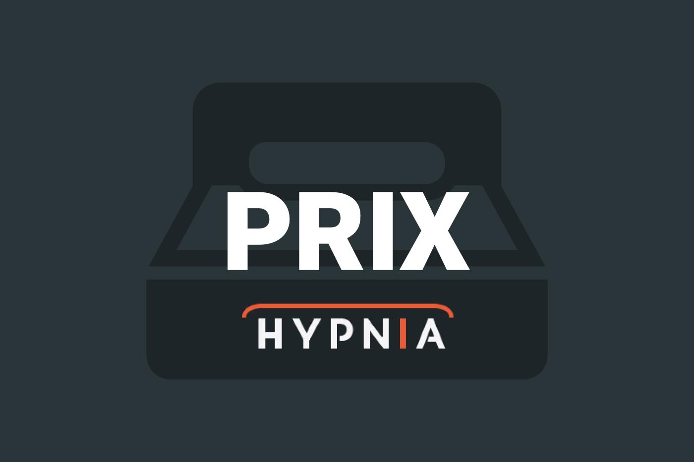 Prix matelas Hypnia