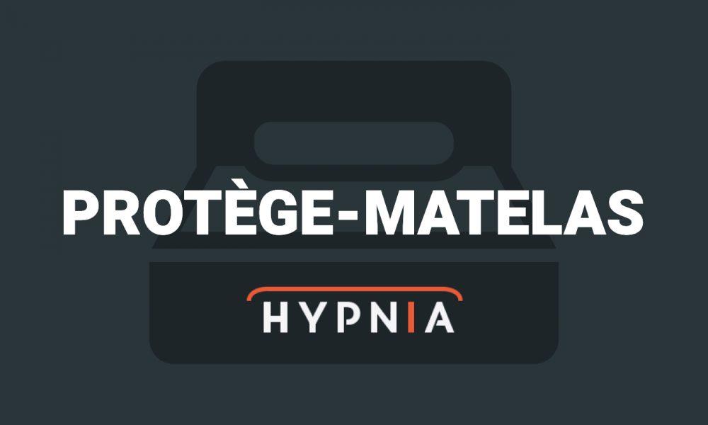 Protège-matelas Hypnia