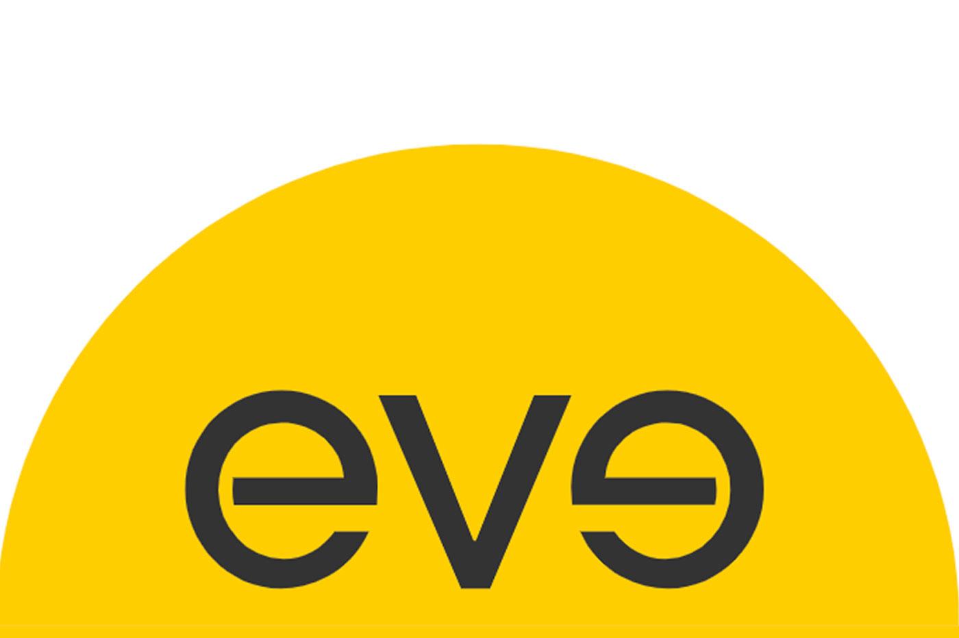 Eve Matelas