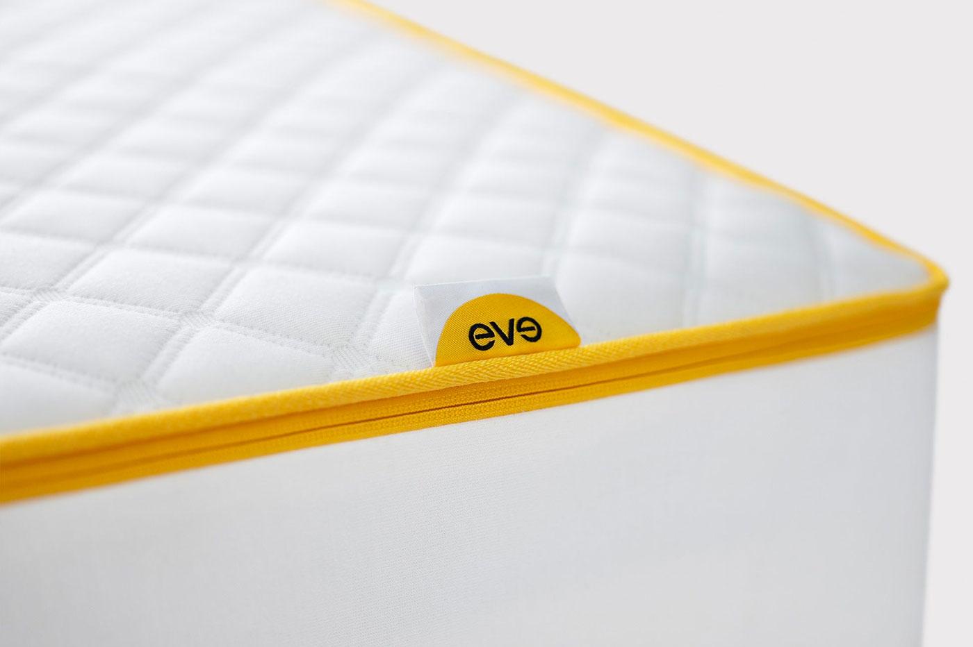 Matelas Eve Premium