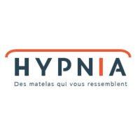 Hypnia Matelas