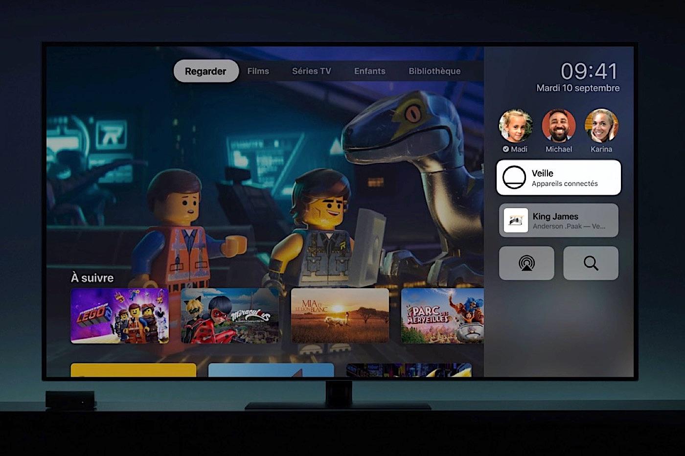Le pari réussi de Microsoft ? (Gameplay à gogo !) — Xbox Series S