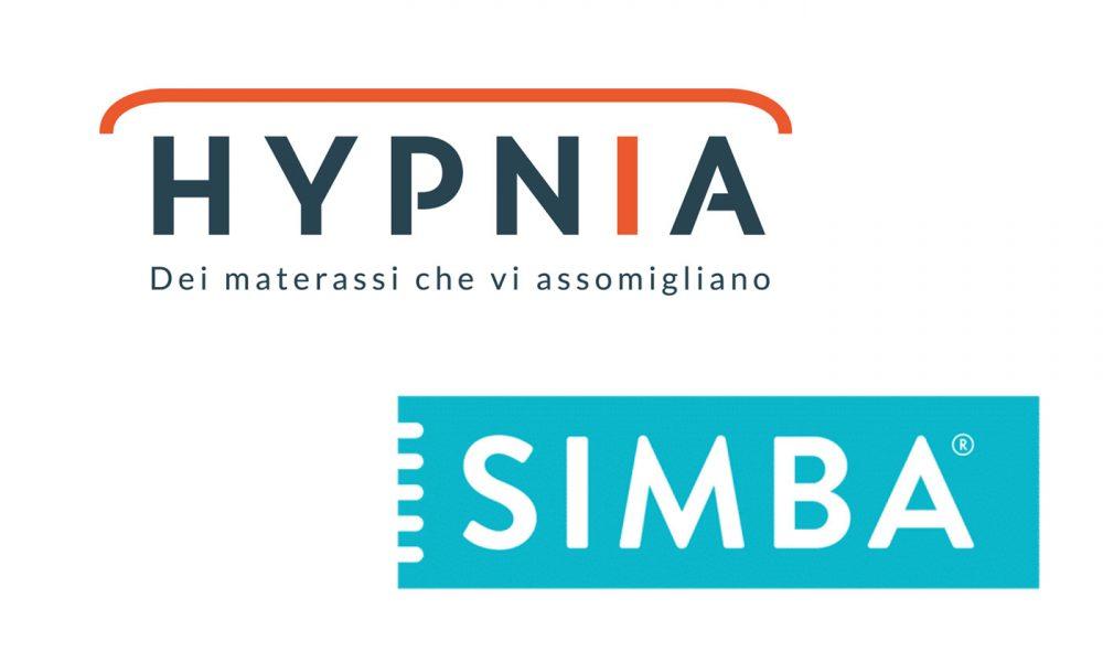 Comparatif Simba vs Hypnia Matelas