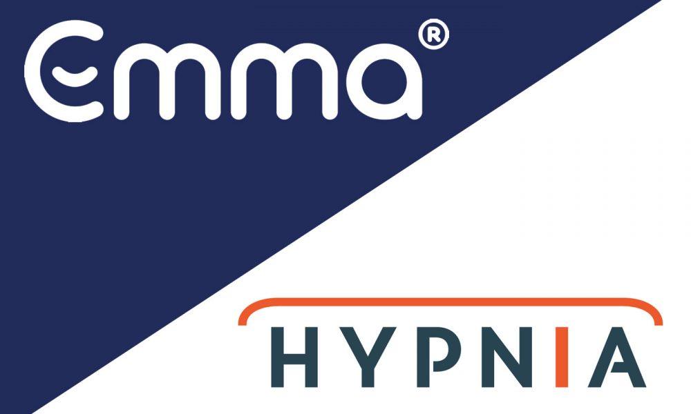 Comparatif Emma Hypnia