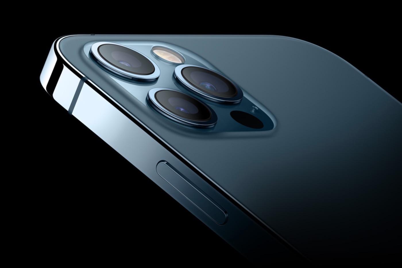 Apple souhaite transférer la production d'iPad et de MacBook hors de Chine